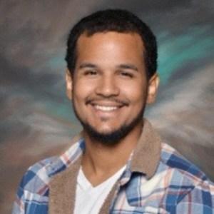 Carlos Pena's Profile Photo