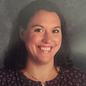 Rebecca Fiske's Profile Photo
