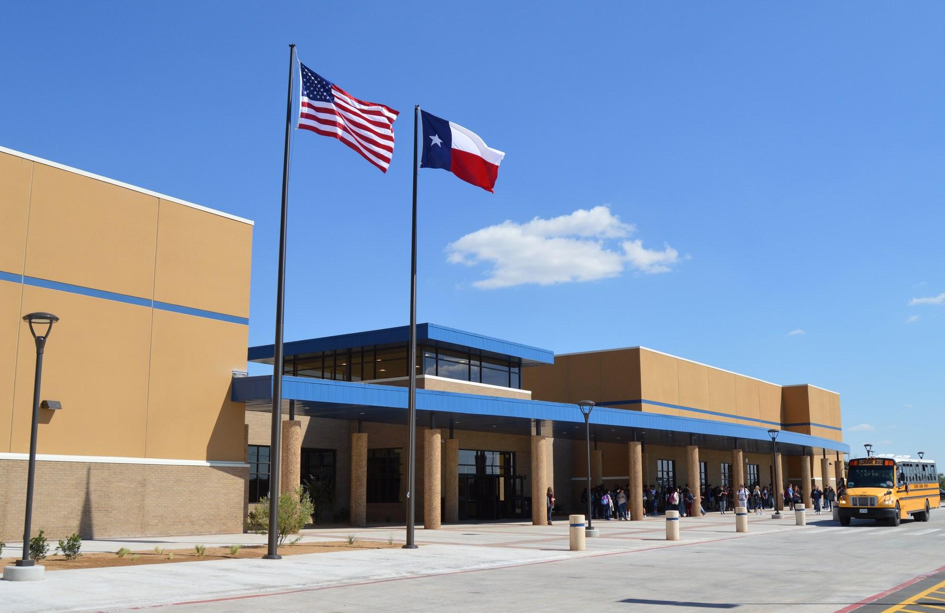 FHS Ninth Grade Center