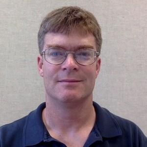 Judson Raven's Profile Photo