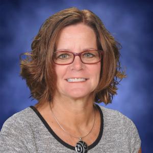Catherine Bogie's Profile Photo