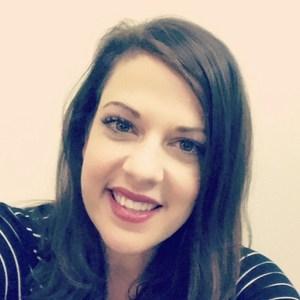 Gina Gandy's Profile Photo