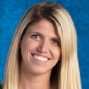 Haley Gambrell's Profile Photo