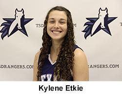 2-Kylene-Etkie.jpg