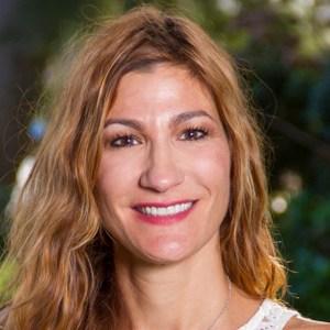 Rosalyn Cusick's Profile Photo