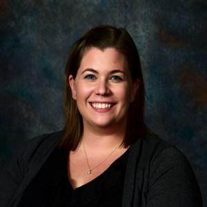 Brittany Ponivas's Profile Photo
