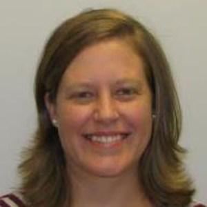 Kari Espin's Profile Photo