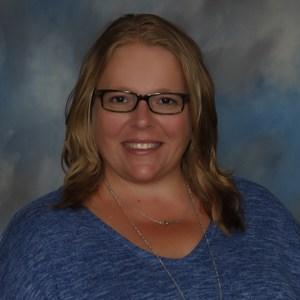 Janice Samela's Profile Photo