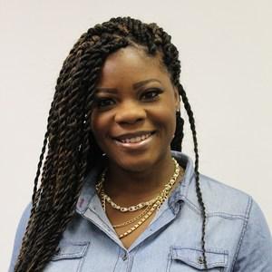 Sharli Bradley's Profile Photo