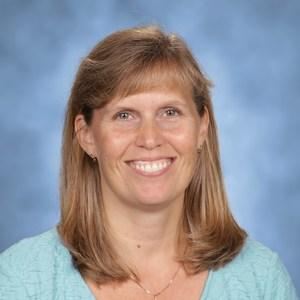 Diane L Loucks's Profile Photo