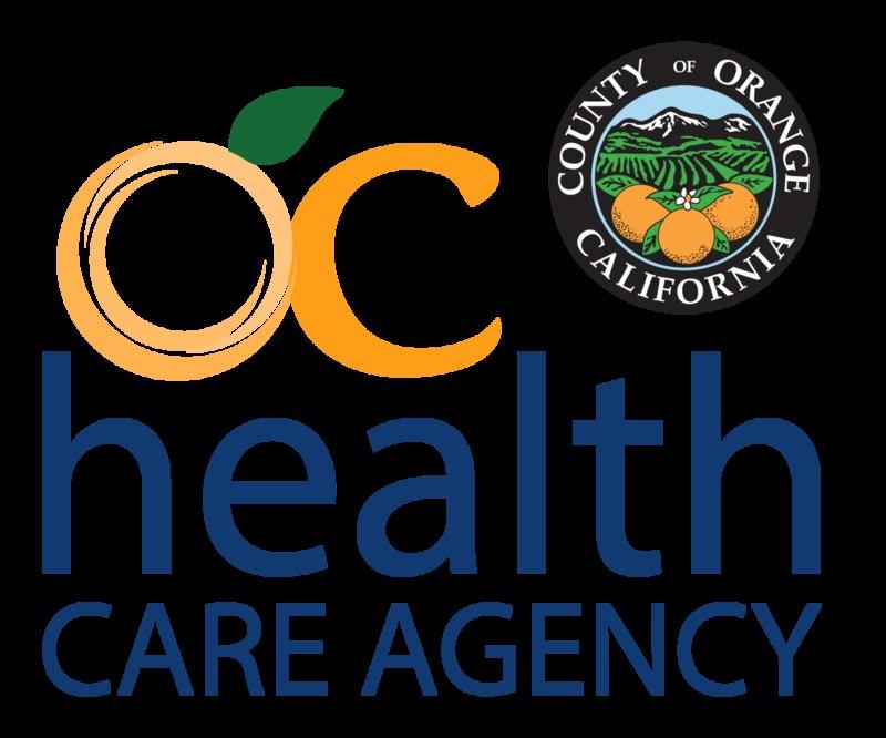 OC Health Care
