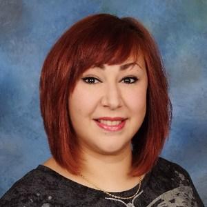 Patricia Hathcock's Profile Photo