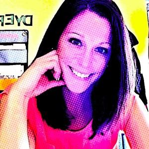 Jennifer Dyer's Profile Photo