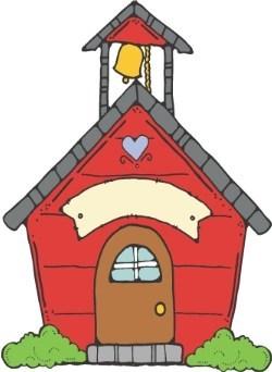 schoolhouse_c.jpg