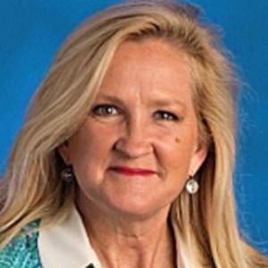 Carolyn Shaw's Profile Photo