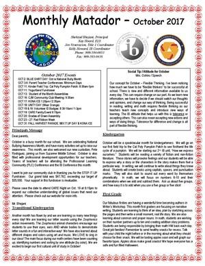 Monthly Matador OCT 2017 2_Page_1.jpg