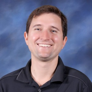 Ian Hippensteele's Profile Photo