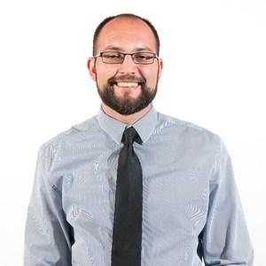 Joseph Rodriquez's Profile Photo