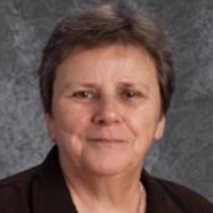 Sr. Irene Laurence's Profile Photo
