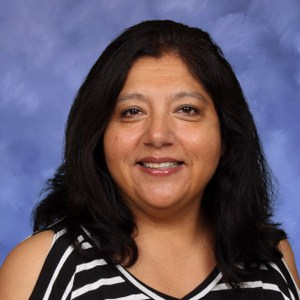 Mrs. Ramirez's Profile Photo