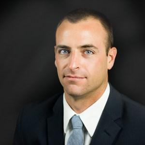 David Bittner's Profile Photo