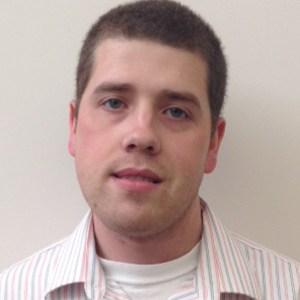 Christopher Murphy's Profile Photo