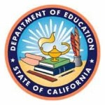 ca-dept-of-education-logo.jpg