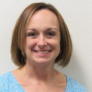 Stephanie Phillips's Profile Photo