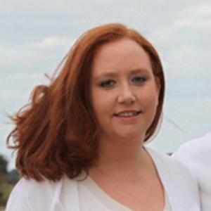 Elizabeth Mullen's Profile Photo