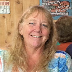 Deborah Zoda's Profile Photo