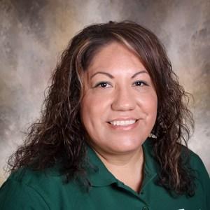 Marisela Linton's Profile Photo