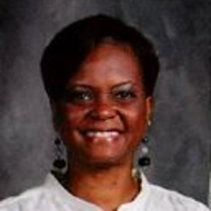 Mrs. Rosalyn  Mallard`s profile picture