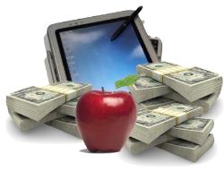 tech funding.jpg
