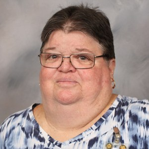 Jamey McDaniel's Profile Photo
