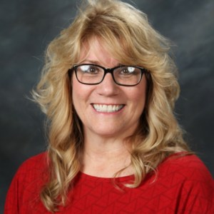 Denise Randolph's Profile Photo