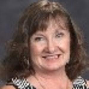 Denise Baker's Profile Photo
