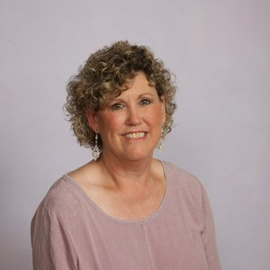 Joyce Turrentine's Profile Photo