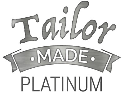 Tailor Made Platinum