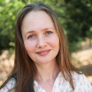 Gabriela Muresan's Profile Photo