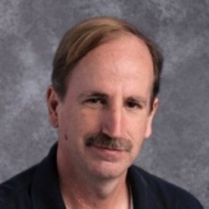 Wally Jaksha's Profile Photo