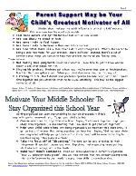 2007 Nov Newsletter pg 3.jpg