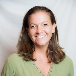 Cara Brosius's Profile Photo