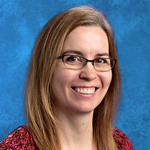 Deborah McFadden's Profile Photo