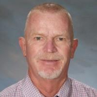 Dave Zeitler's Profile Photo