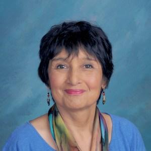 Leah Cano's Profile Photo