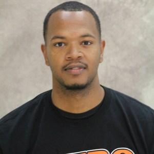 Michael Jordan's Profile Photo