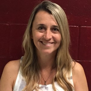 Debbie McKown's Profile Photo