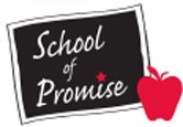 school of promise