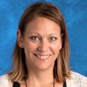 Gabrielle Ferguson's Profile Photo