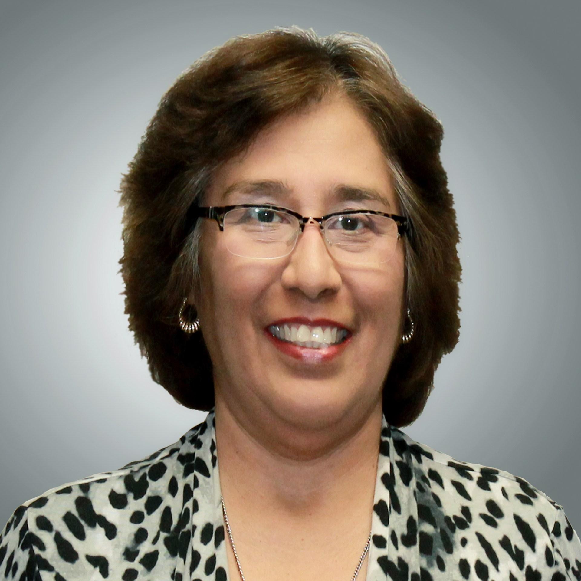 Dr. Estella De Los Santos Trustee